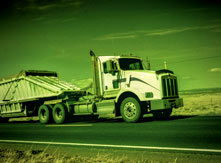 commercial-truck-insurance